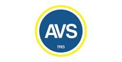avs-759