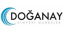 doganay-5ea