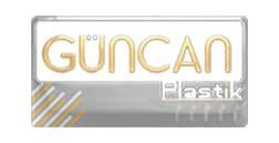 guncan-968