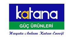 katana-682