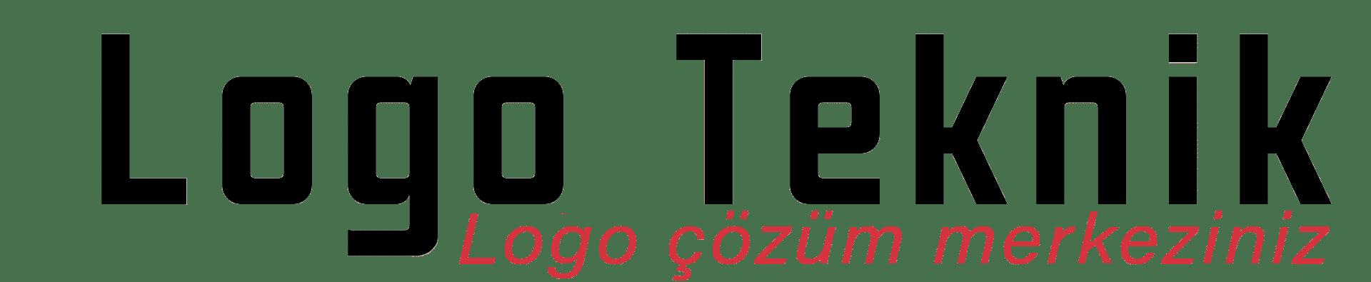 Logo Teknik Servis Hizmetleri – 0216 706 5646