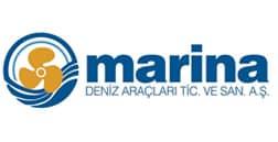 marina-7b2