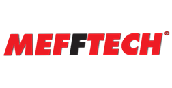 mefftech-f2f