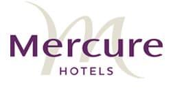 mercure-3cd