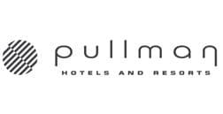 pullman-779